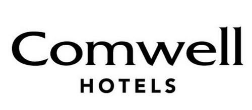 Comwell logo