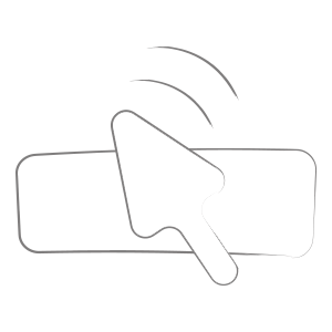 Web Interaction
